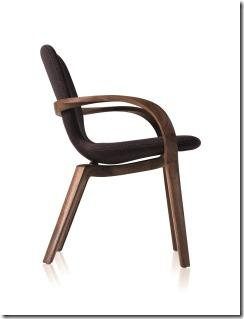 SJ_armchair_mia_05