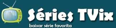 Series TVix