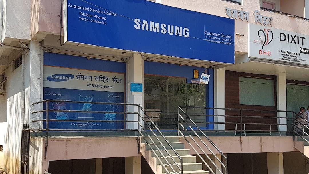 Samsung Service Center satara  - Repair center in Satara