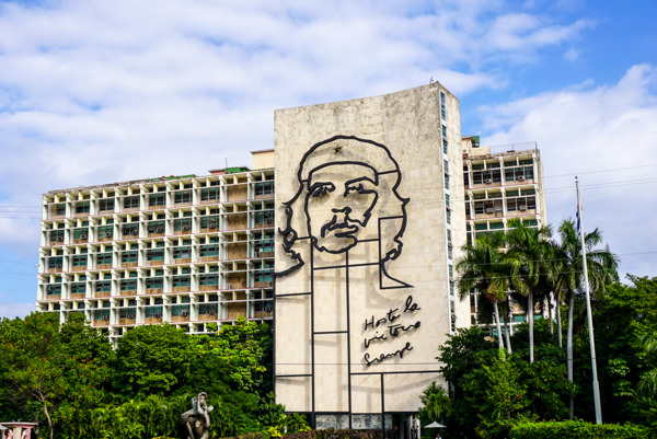 photo 201412-Havana-RevolutionSquare-7_zpsv04qt1e7.jpg