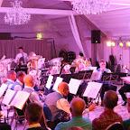 7-Muziekvereniging Ulicoten (12).JPG