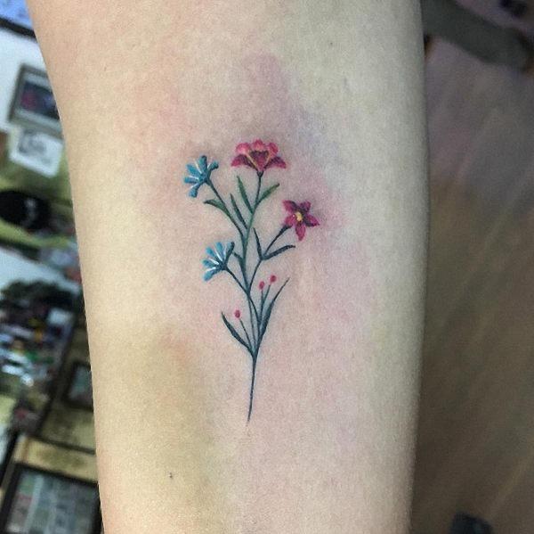 estas_flores