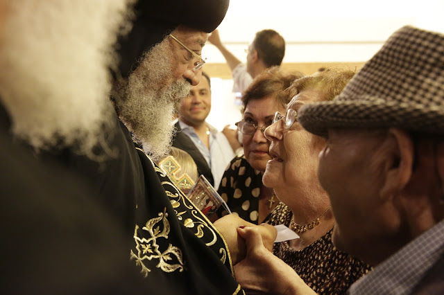 H.H Pope Tawadros II Visit (4th Album) - _09A9609.JPG