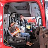 Bevers - Bezoek Brandweer - IMG_3410.JPG