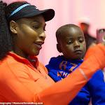 Serena Williams - 2015 Rogers Cup -DSC_4185.jpg