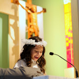 1st Communion 2014 - IMG_0025.JPG