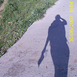 Taga 2007 - PIC_0070.JPG