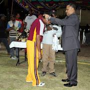 slqs cricket tournament 2011 375.JPG