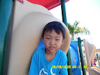 6.9.15 Outdoor Play Cody.jpg