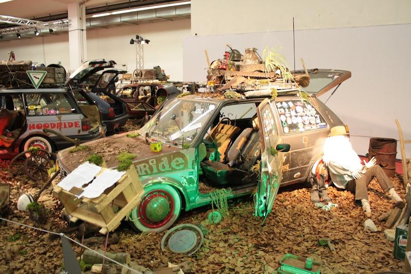 Essen Motorshow 2012 - IMG_5785.JPG