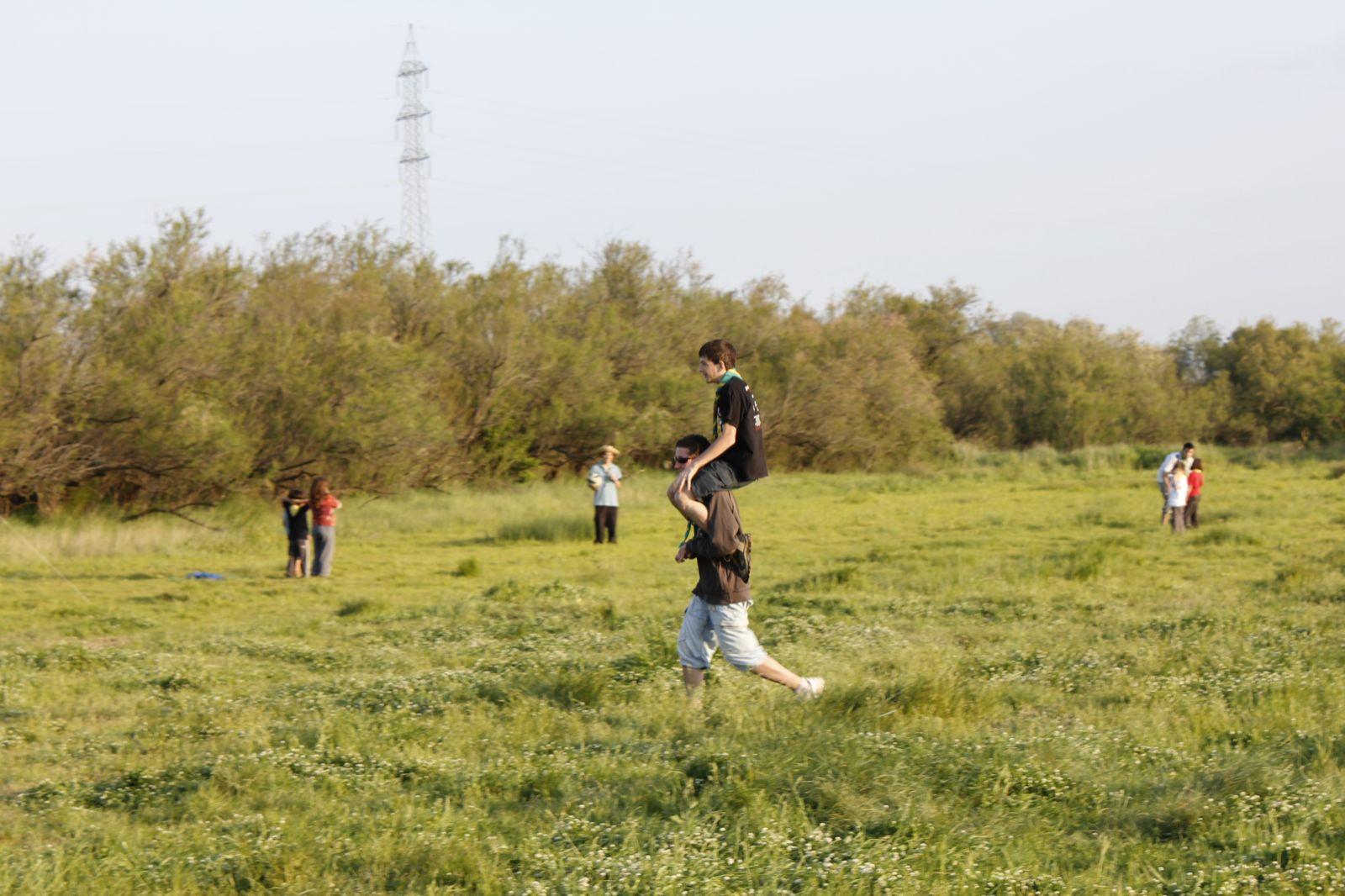 Campaments de Primavera de tot lAgrupament 2011 - _MG_1907.JPG