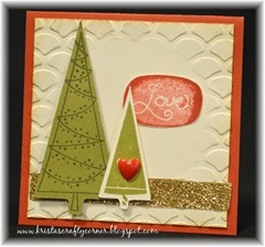2015-9 Christmas Cardmaking Day_3x3 card_DSC_0271