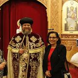 His Eminence Metropolitan Serapion - St. Mark - _MG_0705.JPG