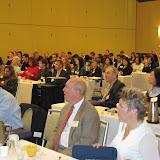 2009-10 Symposium - 017.JPG