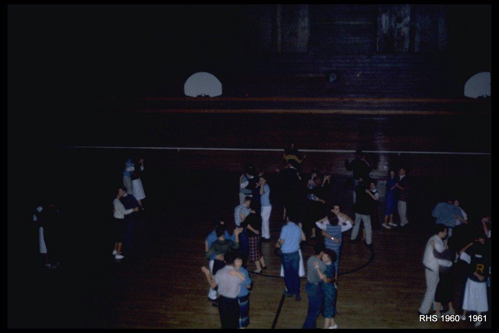 Sock Hop - IMG0037.jpg