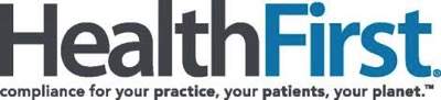 Healthfirst logo.jpeg
