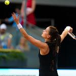 Agnieszka Radwanska - Mutua Madrid Open 2015 -DSC_2220.jpg