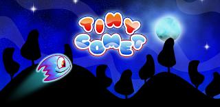 http://www.catfishbluesgames.com/tinycomet