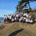 Vintercup finale i Bisserup 031.JPG