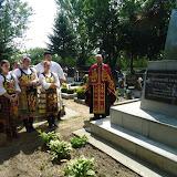 Leopoldov pietna spomienka 25.8.2012 - DSC01374.JPG