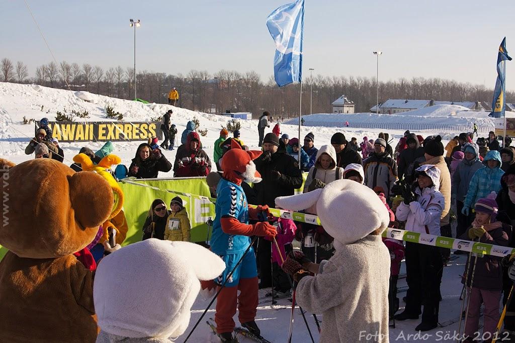 18.02.12 41. Tartu Maraton TILLUsõit ja MINImaraton - AS18VEB12TM_027S.JPG