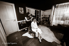 Foto 0126pb. Marcadores: 20/08/2011, Casamento Monica e Diogo, Hotel, Hotel La Suite, Rio de Janeiro