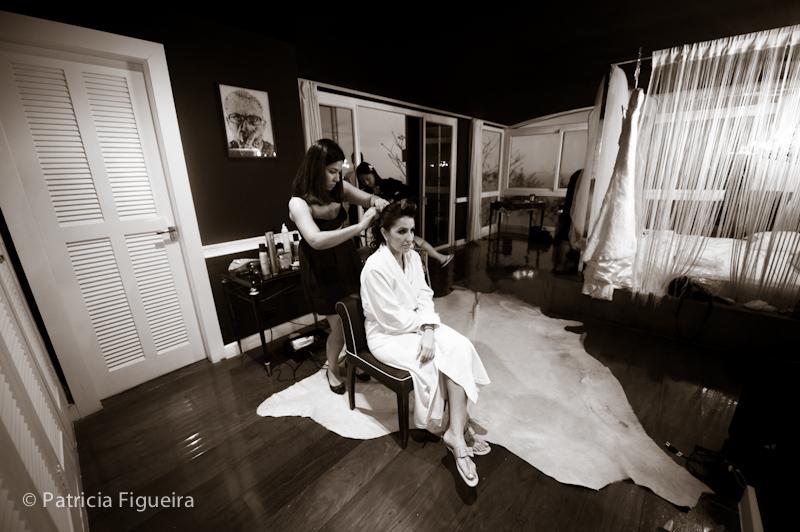 Foto de casamento 0126pb de Mônica e Diogo. Marcações: 20/08/2011, Casamento Monica e Diogo, Hotel, Hotel La Suite, Rio de Janeiro.