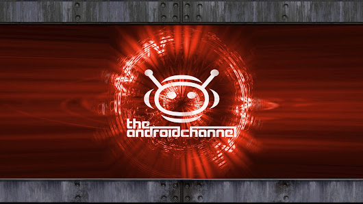 The Android Channel
