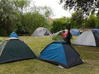 10 Az utolsó sátrak a Feszty-parkban.JPG