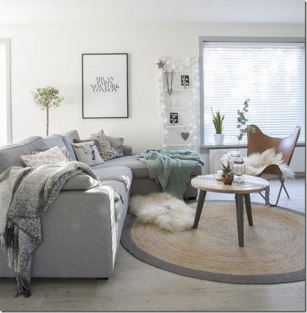 scandinavian-interiors-minimalism-2