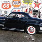 1941 Cadillac - %2521BNyiRd%2521CGk%257E%2524%2528KGrHgoH-D0EjlLlvkV2BJrZv5T3-w%257E%257E_3.jpg