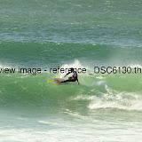 _DSC6130.thumb.jpg