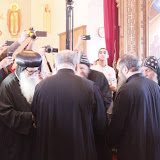 Consecration of Fr. Isaac & Fr. John Paul (monks) @ St Anthony Monastery - _MG_0523.JPG