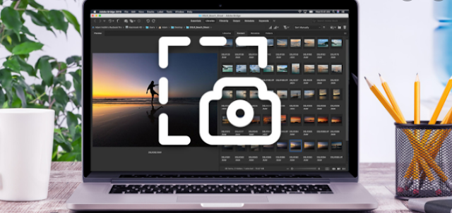 3-Ways How to take a screenshot on your Mac