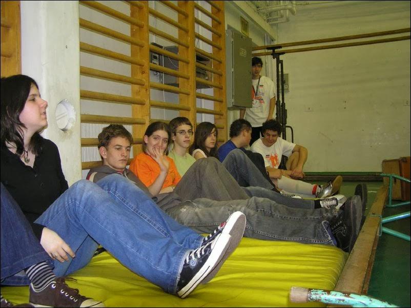 Non Stop Foci 2007 - image072.jpg