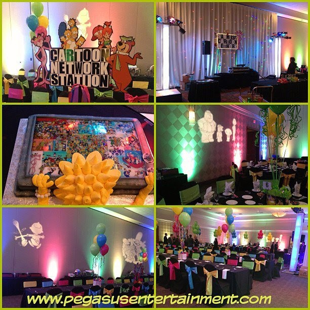 Mitzvahs and Special Events - 394782_10152498662310145_1130757399_n.jpg
