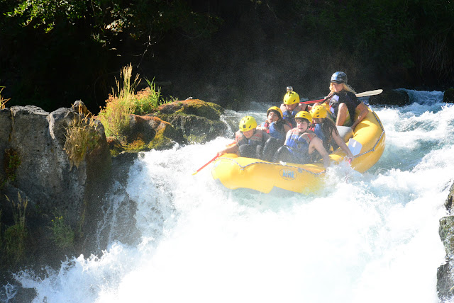 White salmon white water rafting 2015 - DSC_9913.JPG
