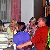 09. Oktober 2015: Clubabend Erste Hilfe am Menschen - DSC_0323.JPG