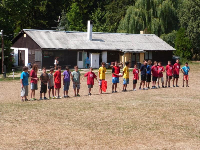 Kisnull tábor 2013 - image068.jpg
