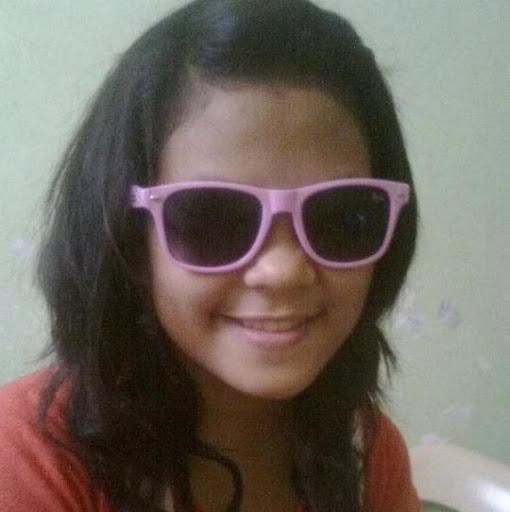 Rachel Posadas