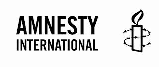 """Appelant à l'abandon des poursuites contre les chômeurs: Amnesty International dénonce """"l'arsenal juridique répressif"""""""