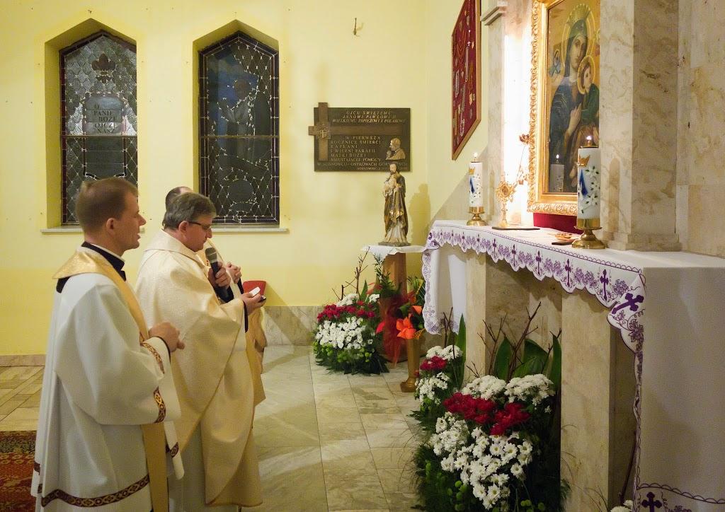 Sosnowiec - rekolekcje ze św. O. Charbelem 2015 - rekolekcje_29_0.jpg