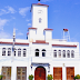 Aclaración pública hecha por la comisión de transición de la actual alcaldía municipal de Barahona. Ver Comunicación anexa