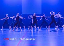 Han Balk Voorster Dansdag 2016-3555.jpg