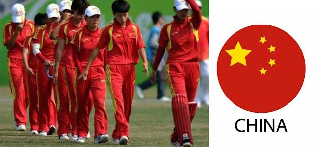 चीन आखिर क्यों नहीं खेलता क्रिकेट? ये तीन वजह है इसके पीछे