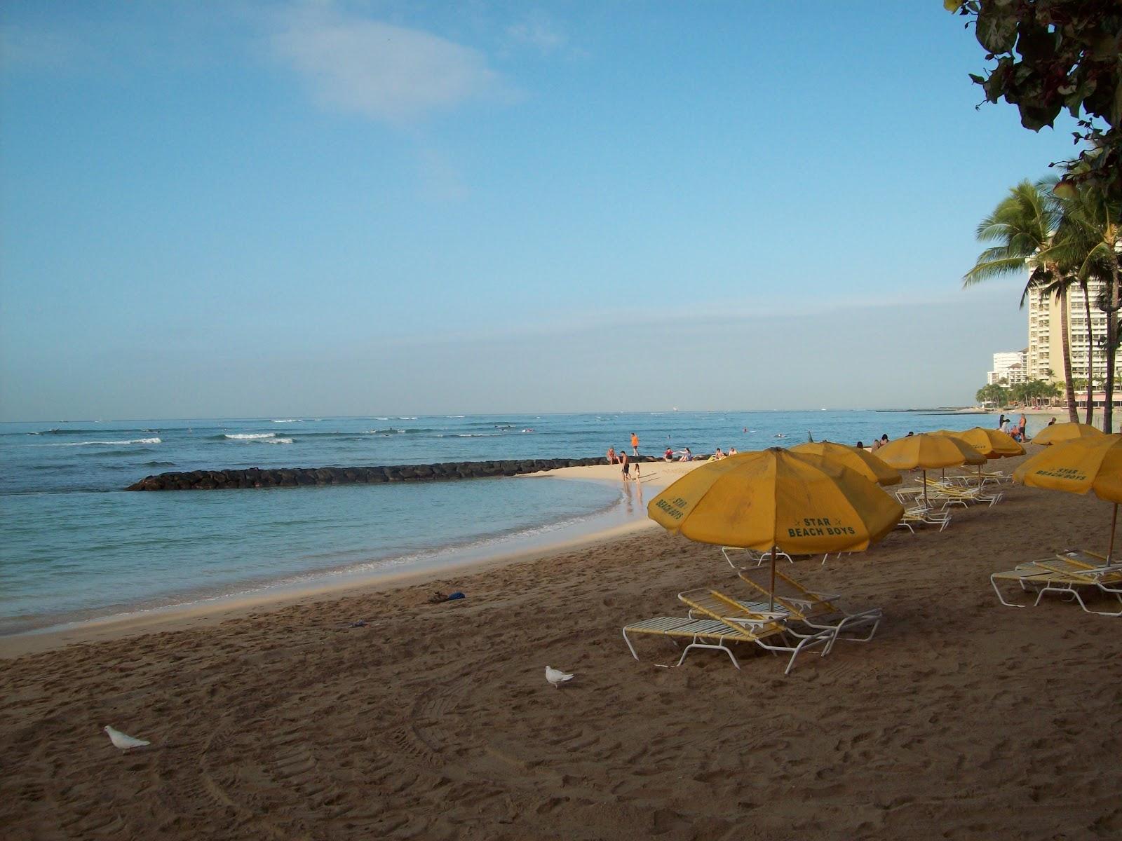 Hawaii Day 2 - 114_0883.JPG