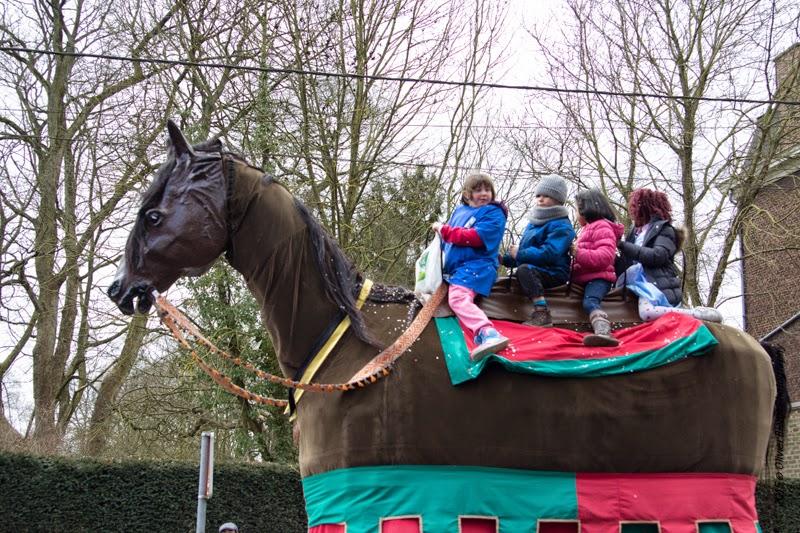w_2015-03-CarnavalGembloux-4489