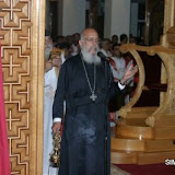 Pope Shenouda visit to St Mark - 2005 - pope_shenouda_at_st_mark_1_20090524_1370952543.jpg
