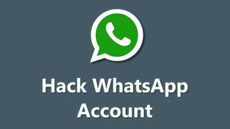 Jab friend ka message ayega to notification alert milega.*.Apne device send aur recieve message read kar sakte hai.*.Pure message conversion ko read kar ...