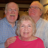 Dads 70th Birthday Party - 116_9518.JPG
